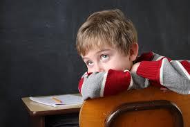 Adhd Children Attention Deficit Hyperactivity Disorder Adhd In Children