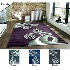 green and black area rugs purple and green area rug purple area rug feet rug carpet green and black area rugs