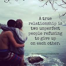 Strong Relationship Quotes Cool Love Quotes Ideas 48 Inspiring Quotes About Healthy And Strong