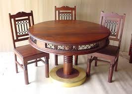 Sheesham Furniture Indian Sheesham Furniture