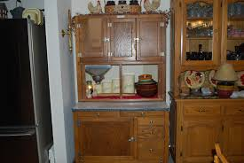 Hoosier Kitchen Cabinet Hoosier Cabinet Persnicketyprimitives