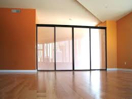 home depot room dividers medium size of sliding room dividers temporary walls home depot sliding closet doors home depot home depot sliding room