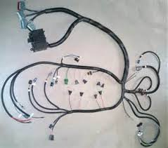 painless wiring harness for lt1 painless image similiar lt1 wiring harness keywords on painless wiring harness for lt1