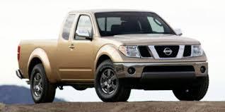 New Manual Transmission Pickup Trucks - iSeeCars.com