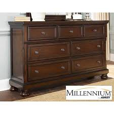 Porter Dresser B697 31 Ashley Furniture