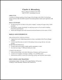 ... How To Organize Different Resume Versions Essay Conclusion djui8 ...