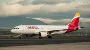 Iberia to ramp up short and medium-haul services from July – Business  Traveller