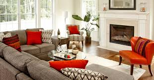 home staging v s interior decorating what s the difference
