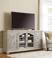 extra long tv stand. Brilliant Stand Extra Large TV Stand Image 1 In Long Tv Stand