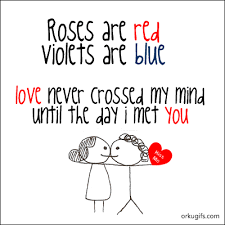 Valentines Day Kids Quotes