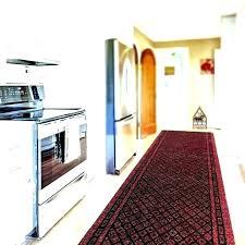 kitchen carpets and rugs amazing kitchen runner mat for kitchen runner rug machine washable kitchen rugs