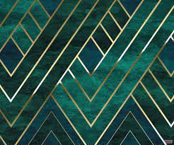 Art Deco Wallpaper Hd posted by ...