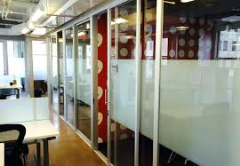 office cubicle door. Cubicle Walls With Doors Glass Enclosures Office Cubicles Commercial  Workspace Partitions 2 . Used Door