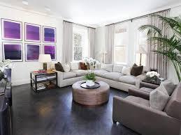 Download Dark Wood Floors In Living Room  Gen4congresscomPainted Living Room Floors