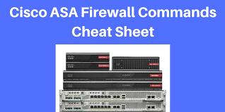 cisco command cheat sheet cisco asa commands cheat sheet download pdf