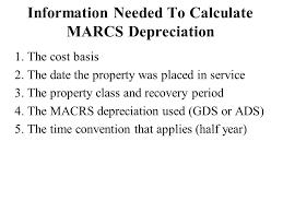 Macrs Calculator Online Ortac Carpentersdaughter Co