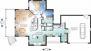 architectural engineering blueprints. Architectural Building Plans Brucallcom India . Engineering Blueprints