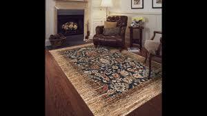 karastan rug slideshow refined rug gallery rug rugs karastan area rugs
