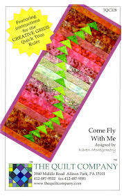 Come Fly With Me From Quilt Company PA By Karen Montgomery | New ... & Come Fly With Me From Quilt Company PA By Karen Montgomery Adamdwight.com