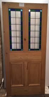 victorian doors southampton