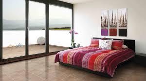 Puppy Wallpaper For Bedroom Full Hd 1080p Bedroom Wallpapers Hd Desktop Backgrounds 1920x1080
