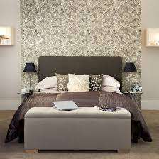 Bedroom Design Uk