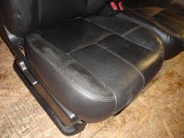 Used Chevrolet Silverado 1500 Consoles & Parts for Sale