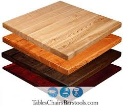 available in one of four stains or painted black this 30 x 42 solid wood plank