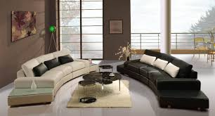 Sofas For Living Room With Price Living Room Price Living Room Sets For Sale Add Sofa Designs For