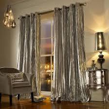 modish furniture. modish furnishings furniture
