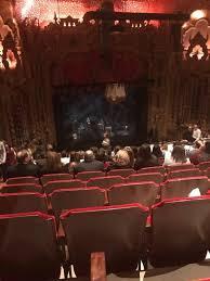 Photos At Ohio Theatre Columbus