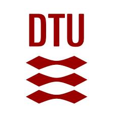 Billedresultat for diplomingeniør dtu