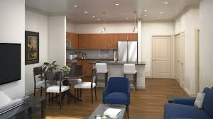 2 Bedroom Apartments Plano Tx Model Design Impressive Design Inspiration