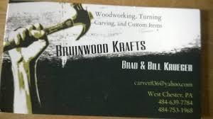 Bruinwood Krafts - Home | Facebook