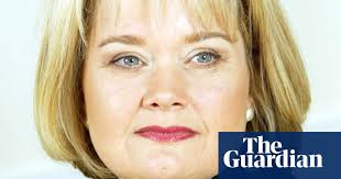 The wit and wisdom of Heather McGregor | Business | The Guardian