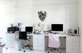 home office makeover. Home Office Makeover Before O