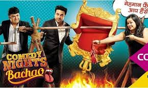 tv shows 2016 comedy. top 5 best tv shows on colors channel in 2016 tv comedy