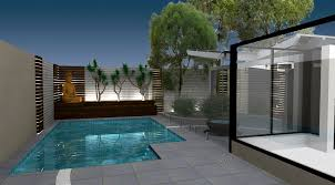 Small Picture Choosing CAD Garden Design Landscape Architecture