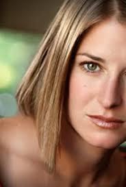 Jennifer Summers - IMDb