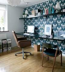 office wallpaper ideas. Elegant Home Office Wallpaper Ideas 84 In Cheap Decor With H
