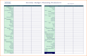 Budget Plan Template Business Financial Plan Template Excel How To Write A Format Make 19