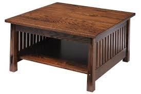 mission oak furniture. 13% Off Entire Order Mission Oak Furniture K