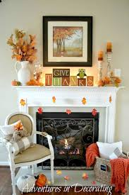 photo 2 of 10 best 25 fireplace mantel decorations ideas on mantle decorating rustic mantle decor
