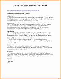 Maintenance Resume Objective Statement On Good Objective