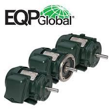 low voltage motors motors drives toshiba international corporation 12 Lead 3 Phase Motor Wiring Diagram eqp global\u003csup\u003e�\u003c\ sup\u003e