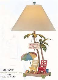 beach theme lighting. Fringe Lamp Shades: Zgallerie 1449 Palm Beach Table Aspx Beach Theme Lighting P