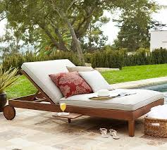 image outdoor furniture chaise. Image Outdoor Furniture Chaise N