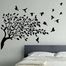 flying birds metal wall art elegant 2018 popular flying birds metal wall art