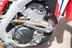 2018 honda 250r.  2018 here is a close up image of the engine on 2018 honda 250r