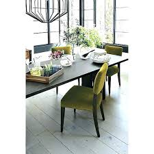 outdoor furniture crate and barrel. Crate And Barrel Teak Table Dining . Outdoor Furniture R